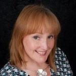 Pam Case - LinkedIn Expert