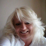 Profile picture of Jane Lucas Francis