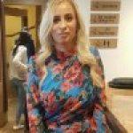 Profile picture of Laura Freeman