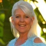 Profile picture of Renata Green